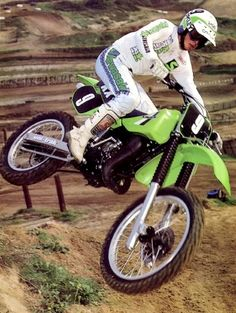 Best looking riding gear ever... - Moto-Related - Motocross Forums / Message Boards - Vital MX