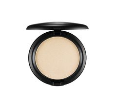 """Beauty Powder in """"alpha girl""""  possibly? must-swatch"""