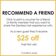 Home - Dextress Hair G Hair, How To Memorize Things, Conditioner, Hair Cuts, How To Apply, Haircut Designs, Haircuts, Hairstyles, Haircut Styles