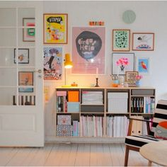 home decor pictures Colorful Contemporary Playroom Ideas 99 Inspiration Decor 83