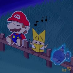 Super Mario Bros Nintendo, Super Mario Art, Video Game Art, Video Games, Mario Comics, Princess Toadstool, Paper Mario, Mario And Luigi, Mario Brothers