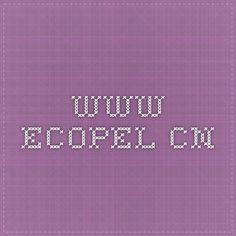 www.ecopel.cn