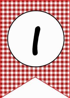 Oğlunuzun ya da kızınızın doğum günü kutlamasında kullanabileceğiniz oldukça geliştirilebilir bir tema bu. Rutin olarak yapılan duva... Cowboy Theme, Western Theme, Mickey Mouse Png, Farm Animal Birthday, Classroom Labels, Poker Party, Printable Banner, Letter I, Aesthetic Art