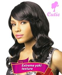 Lace Wigs Amp More On Pinterest Lace Front Wigs Lace Wigs