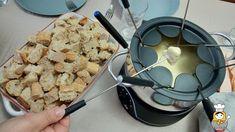 Receta tradicional suiza de fondue de queso - Vuelta y Vuelta Queso, Dairy, Cheese, Food, Gastronomia, Switzerland, Milk, Eten, Meals