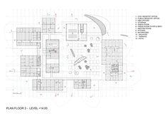 20 Architecture Ideas Architecture Architect Architecture Design