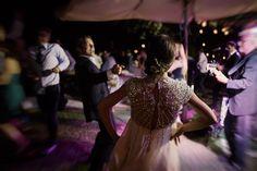 E+G | Fotografo brescia matrimonio -festa