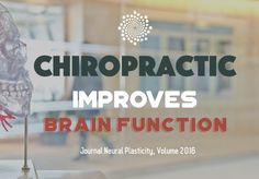 Top 10 Chiropractic Research 2016