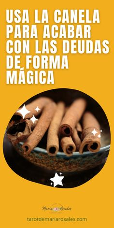 Pozole, Wicca, Karma, Magic, Canela, Wealth, Quick Money, Wiccan