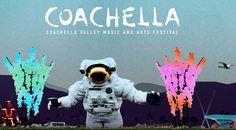 Coachella 2015 Lineup + Live Stream (Weekend 1)