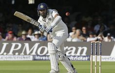 Lords Test: Won't regret missing out on ton if we win Test, says Indian opener Murali Vijay   Read more at: http://indiatoday.intoday.in/story/india-england-test-match-murali-vijay-jadeja/1/373399.html