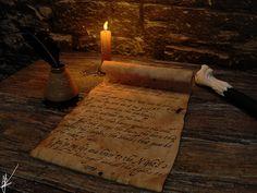 "maroucia: ""kimberlite8, Sandor writing to Sansa in Marching song? "" Yes!"