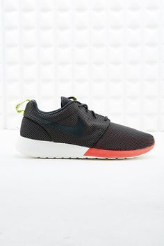 nike air max hyperfly eastbay - Sneakers on Pinterest | New Balance, Nike Internationalist and ...