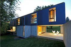 interior architectural design interior architecture firms architecture interior design jobs #ArchitectureInterior