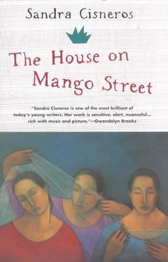 For Esperanza, a young girl growing up in the Hispanic quarter of Chicago, life is an endless landscape of concrete and run-down tenements, and she tries to rise above the hopelessness.