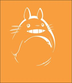 Totoro.jpg Photo:  This Photo was uploaded by Volkzor. Find other Totoro.jpg pictures and photos or upload your own with Photobucket free image and video...