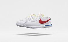 Nike Roshe Cortez