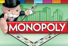 MONOPOLY Apk+Data v3.0.0 [Offline & Online] Android | Free Full Download