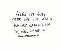 poetry quotes Versuch nicht zu vergessen, was einm - quotes Lyric Quotes, Poetry Quotes, Words Quotes, Me Quotes, Sayings, Beautiful Birthday Quotes, Welcome To My Life, New Adventure Quotes, German Quotes