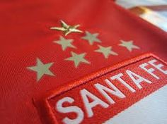 Vamos por la octava #MiSantaFe Fes, Santa Fe, Te Amo, Lets Go, Red