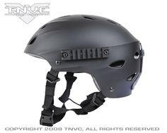 NEW from PT-Helmets: The A-Alpha Tactical Helmet - AR15.Com Mobile