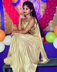 Beauty Full Girl, Real Beauty, South Actress, Cute Girl Photo, Beautiful Girl Image, Indian Beauty Saree, Beautiful Indian Actress, India Beauty, Indian Girls