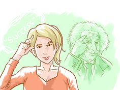 Find Your Passion - wikiHow