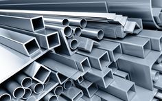 Looking for Tenders from MS Pipe Industry? Visit us at http://www.thetenders.com/All-India-Tenders/SubIndustry/Tenders-of-M-S-Pipe/513/All-Tenders/1 or call us at 09276083333 and get all MS Pipe Tenders in India