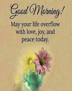 Good morning greetings good morning pinterest morning greeting good morning cards good morning messages good morning friends morning prayers morning m4hsunfo