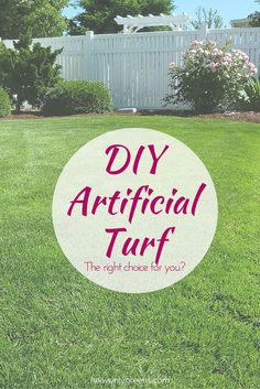 How to Install Artificial Grass in your Lawn and 4 Reasons Not to DIY  http://www.heavenlygreens.com/blog/how-to-install-artificial-grass-in-your-lawn-and-4-reasons-not-to-diy @heavenlygreens