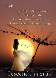 Good Night Wishes, Good Morning Good Night, Goeie Nag, Afrikaans Quotes, Special Quotes, Sleep Tight, Words, Image, Boss Wallpaper