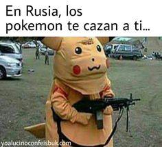 Cagüen to ... #memes #chistes #chistesmalos #imagenesgraciosas #humor http://www.megamemeces.com/memeces/imagenes-de-humor-vs-videos-divertidos
