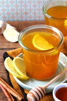 Food And Drink, Pudding, Health, Fitness, Desserts, Diet, Turmeric, Tips, Tailgate Desserts