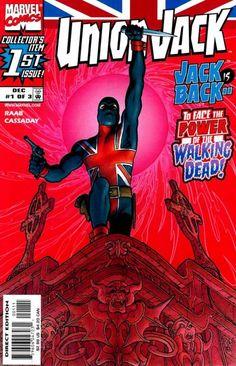 Comic Book Legends Revealed #381 | Comics Should Be Good! @ Comic Book Resources