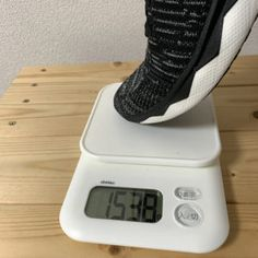 Reebok float ride Ultra knit スプリングは Japan boost と互角 Digital Alarm Clock, Cooking Timer, Reebok, Running Shoes, Japan, Knitting, Runing Shoes, Tricot, Japanese Dishes