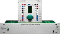 Crane Song Avocet (Demo Deal) - $2400