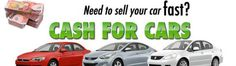 Top Reasons for Selling #Scrap #Cars for #Cash Get info about Scrap Car #Removal for Cash by visiting: http://www.cash4scrapandunwantedcars.com.au/