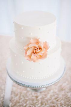 Photography: Best Photography - joshandrachelbest.com  Read More: http://www.stylemepretty.com/2015/05/13/southern-inspired-coastal-florida-wedding/