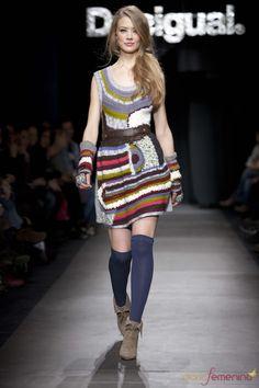 13536_vestido-estilo-folk-de-la-coleccion-dream-de-desigual.jpg (980×1470)