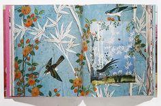 Tricia Guild Pattern Book