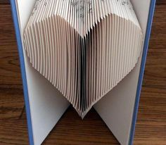 Free book folding pattern pattern                                                                                                                                                                                 More