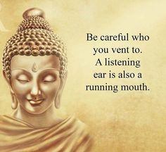 Buddhism and meaningful quotes by Buddha Motivacional Quotes, Wisdom Quotes, Beau Message, Buddhist Quotes, Buddha Quote, Positive Quotes, Quotations, Inspirational Quotes, Meaningful Quotes