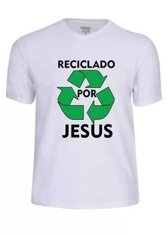 camisas camisetas jesus deus frases gospel jovem blíblia fé