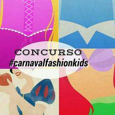 @Regrann from @venafashionkids -  Son muchos quienes se vuelven locos por los disfraces. Es por eso que nosotros te traemos el concurso #carnavalfashionkids y es muy simple participar. 1. Ven a nuestra tienda y adquiere alguna prenda de vestir. 2. Escoge el disfraz de tu preferencia de tu niñ@. 3. Una vez vestid@ con el disfraz Toma una fotografía muy original en los espacios de nuestra tienda. 4. Sube tu foto a instagram usando la etiqueta #carnavalfashionkids (en minúsculas todo)…