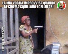 Clicca sull'immagine per visitare il sito. #Cinema/TV, #Persone #Divertenti, #Funny, #Funnypics, #Humor, #Humour, #Immagini, #Immaginidivertenti, #Italiane, #Lol, #Meme, #Memeita, #Memeitaliani, #Memes, #Memesita, #Memesitaliani, #Pics, #Umorismo, #Vignette, #VignetteitalianeIt