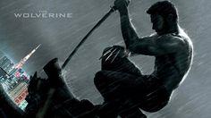 El 'tweaser' de 'The Wolverine' en Vine: ¡Ya nos cayó (y calló) el futuro!