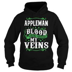 Funny Tshirt For APPLEMAN #gift #ideas #Popular #Everything #Videos #Shop #Animals #pets #Architecture #Art #Cars #motorcycles #Celebrities #DIY #crafts #Design #Education #Entertainment #Food #drink #Gardening #Geek #Hair #beauty #Health #fitness #History #Holidays #events #Home decor #Humor #Illustrations #posters #Kids #parenting #Men #Outdoors #Photography #Products #Quotes #Science #nature #Sports #Tattoos #Technology #Travel #Weddings #Women