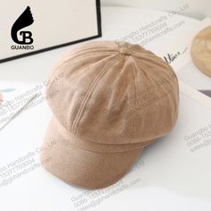 China supplier winter hats Manufacturers #typescasquettesd'hiver #casquettemodèlesd'hiver #bonnetd'hiver #casquetted'hiverpourhommes #chapeaud'hiverencachemirehommes #chapeaunoird'hiver #fourruredebonnetd'hiver #skibonnetd'hiver #bonnettricotéd'hiver #chapeauxd'hiverpourfemmes #chapeaud'hiverbleumarine #chapeauxcasquettesd'hiver #chapeaud'hivernoir #chapeaud'hiverpourfemmes #chapeaud'hiversupermario #casqued'hiver #casquettesd'hiverpourfemmes #chapeaud'hiveravecpom Best Winter Hats, Winter Hats For Men, Ted, Cheap Hats, Hat For Man, Smile Face, Beanie Hats, Color, Fishing Hats