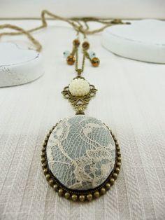 http://triccotra.blogspot.com.es/