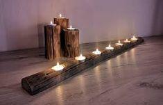 heinäseiväs - Google-haku Haku, Tea Lights, Candles, Google, Decor, Dekoration, Decoration, Tea Light Candles, Candy